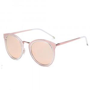 Enid-Pink