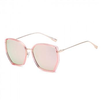 Thetis-Pink
