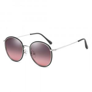 Tess-Pink