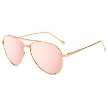 Collis-Pink