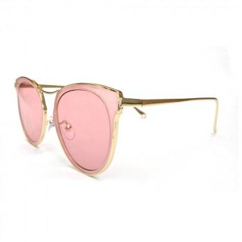 Doris-Pink