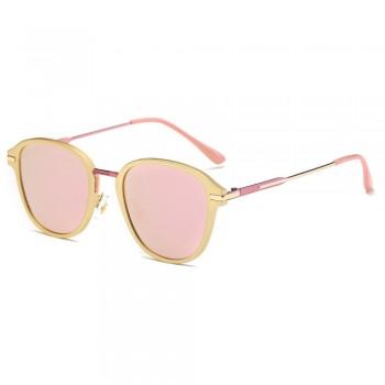 Flo-Pink