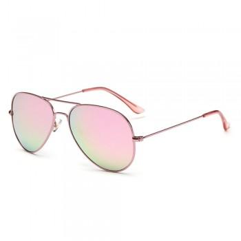 Kyra-Pink